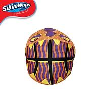 SWIMWAYS SPLASH DUNK SPORTS BALLS