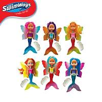 SWIMWAYS FAIRY TAILS BOUTIQUE