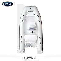 GRAND S370NHL