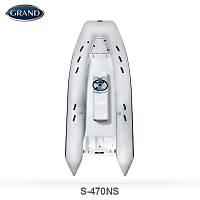 GRAND S470NS