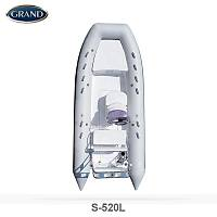 GRAND S520L