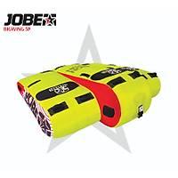 JOBE BIGWING 3P
