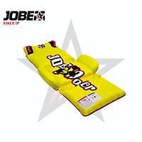 JOBE JOKER 1P