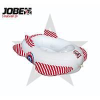 JOBE STARSHIP 2P
