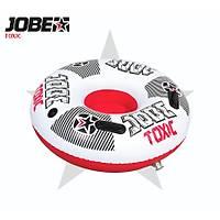 JOBE TOXIC