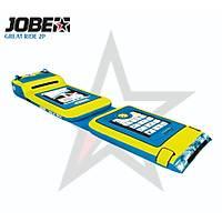 JOBE GREAT RIDE 2P