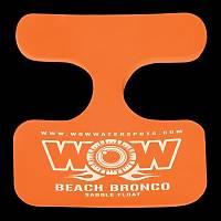 WOW BEACH BRONCO ORANGE