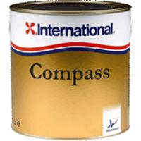 COMPASS 2,5 LT