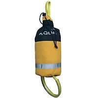 AQUADESING THROW SAFETY ROPE AQUA 15M