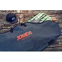 JOBE BASIC WAKEBOARD BAG