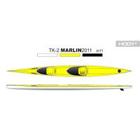HODY MARLIN TK-2 PREMIUM