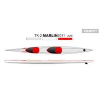 HODY MARLIN TK-2 PLUS