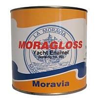 MORAVIA MORAGLOSS SK05-KORAL KIRMIZI (SENTETÝK PARLAK SON KAT)