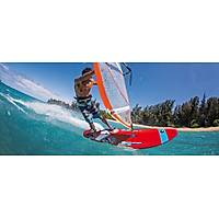 BIC WINDSURF TECHNO 148