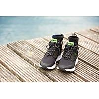 JOBE DISCOVER WATER SHOES HIGH NERO