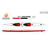 HODY DOLPHIN MK-2 BASIC