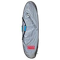 "BIC SURF BOARD BAG 6""7"
