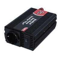 SEA POWER CONVERTS 300W