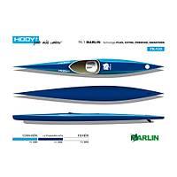 HODY MARLIN TK-1 PLUS