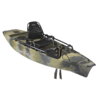 Hobie Mirage Pro Angler - 14 - Camo