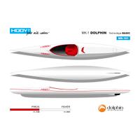 HODY DOLPHIN MK-1 BASIC
