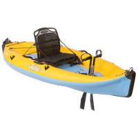 Hobie Mirage i9 Inflatable Kayak - Þiþme Kano