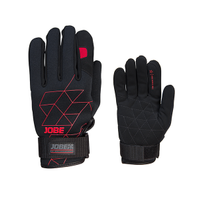JOBE STREAM GLOVES MEN