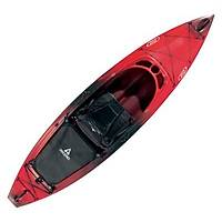 Ascend D10 Sit-In Kayak - Red