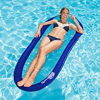 SWIMWAYS SPRING FLOAT BEACH PARTY (NO CANOPY)