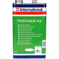 THINNER NO:910 5LT