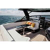 MARQUIS YACHT M42