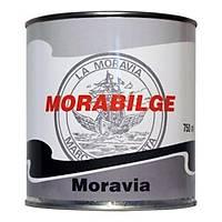 MORAVIA SK03-GRÝ MORABÝLGE  (SÝNTÝNE BOYASI -  SON KAT BOYA)