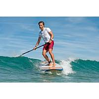 """BIC OXBOW ALLROUND BOARDS 10""""6 OXBOW SEARCH O"""