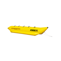 JOBE BANANA WATERSLED 5P