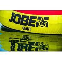 JOBE GIANT TOWABLE 3P