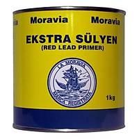 MORAVIA EKSTRA SÜLYEN ANTÝKOROZÝF ASTAR  0,75 LT