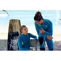 JOBE VICTORIA 3/2MM WETSUIT WOMEN BLUE