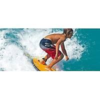 "BIC SURF 6""0 G-BOARD KID EVO"