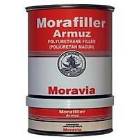MORAVIA MORAFILLER ARMUZ