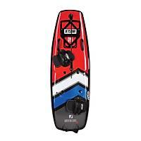 JET SURF - ADVENTURE DFI PLUS