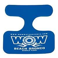 WOW BEACH BRONCO - BLUE