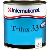 TRILUX 33 GRÝ 5 LT