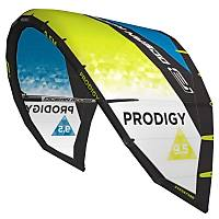 OCEAN RODEO PRODIGY 9.5M