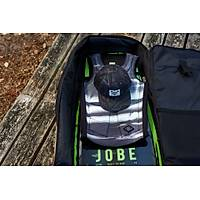 JOBE WAKEBOARD TRAILER BAG