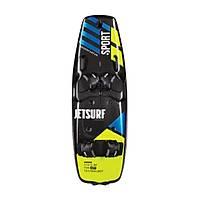 JET SURF - SPORT