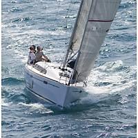 SALONA S35