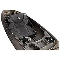 Ascend FS10 Sit-In Angler Kayak - Camo