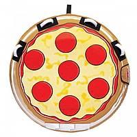 SPORTSSTUFF PIZZA TOWABLE