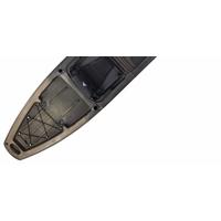 Ascend 12T Sit-On-Top Kayak-Camo