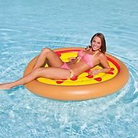 SPORTSSTUFF PIZZA
